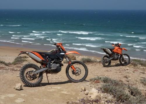 raid moto maroc motorcycle tours morocco. Black Bedroom Furniture Sets. Home Design Ideas